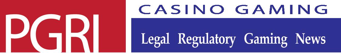 CasinoGamingPGRI News